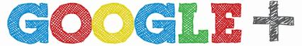 google plus banner