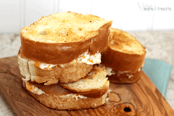 how to make different types of veg sandwiches
