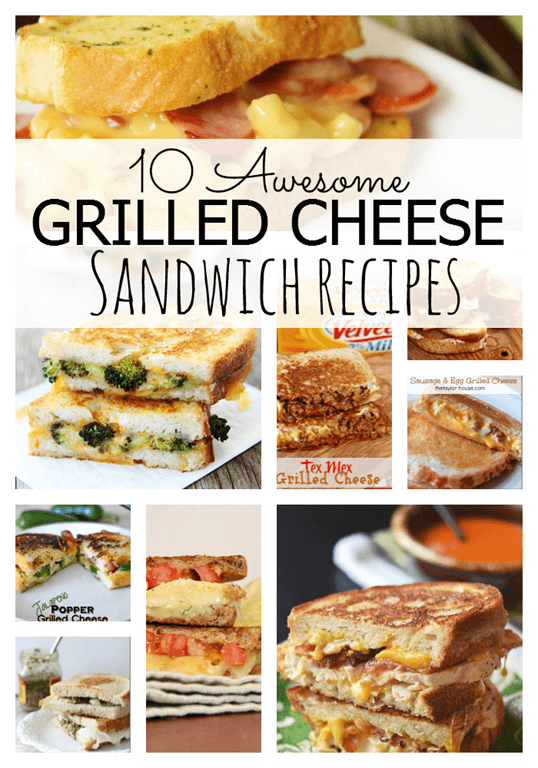 grilledcheeseroundup.png