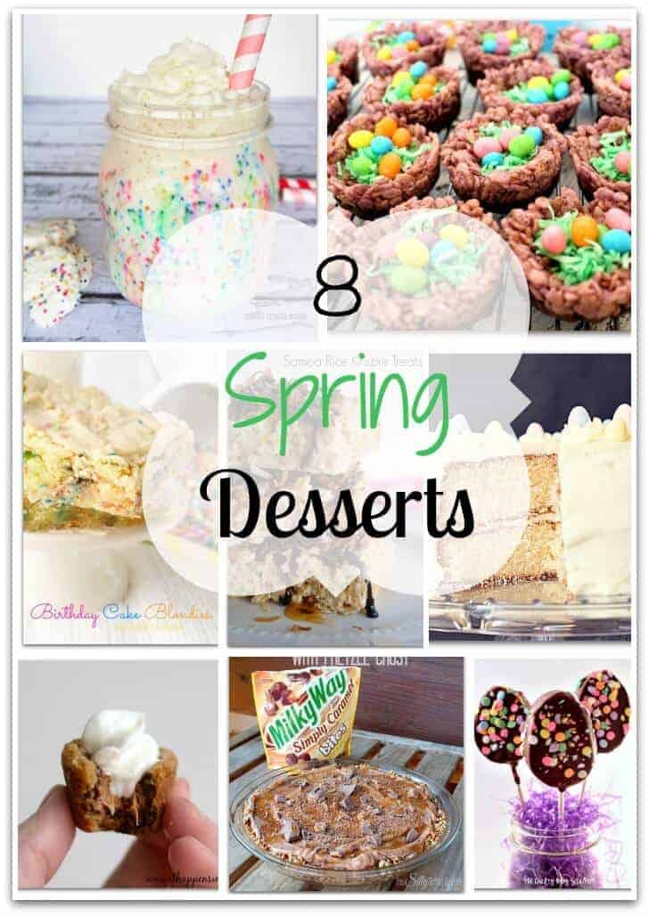 spring-desserts