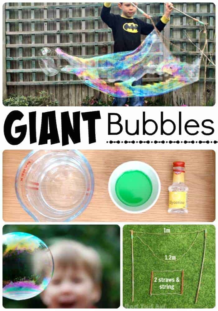 Fun Backyard Ideas - These Diy Ideas Will Make Summertime -2494
