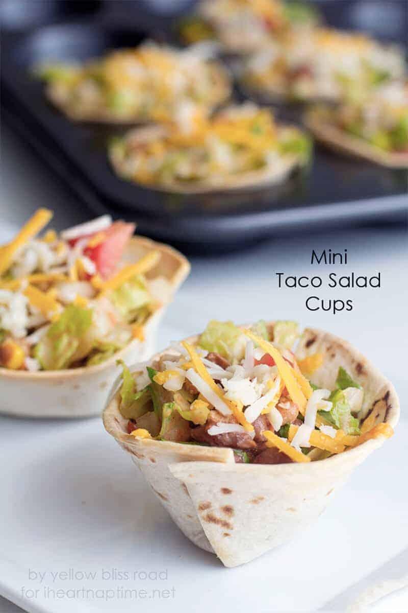 Mini-Taco-Salad-Cups-j