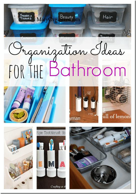 bathroomcollage_thumb (1)