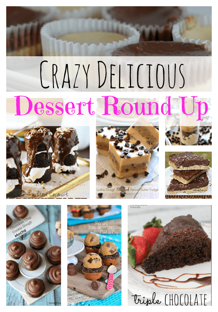 Chocolate Desserts, Chocolate Recipes, Chocolate Chip Desserts, Cookie Dough Desserts, Easter Recipes,