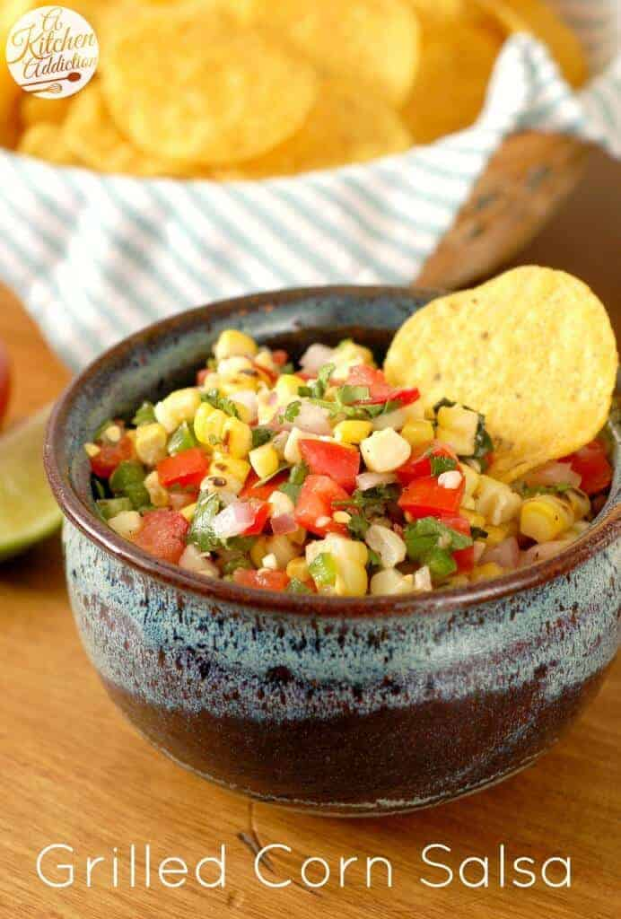 grilled-corn-salsa-vert-w-words-692x1024