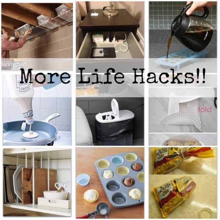hacks featured image
