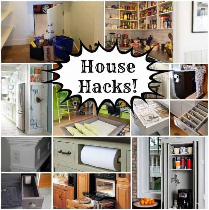 House Hacks Square2