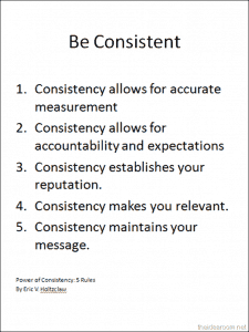 Blogging-consistency-2_thumb