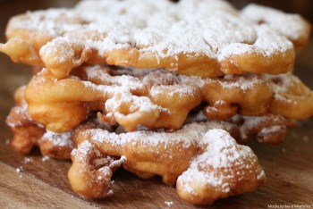 Funnel-Cakes-Close-up-e1405281217371