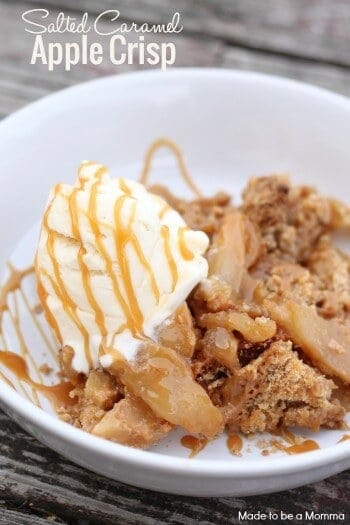 Salted-Caramel-Apple-Crisp-e1405281293370