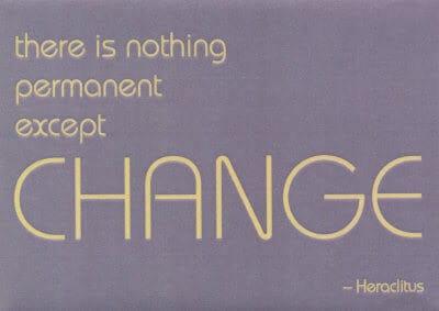 change-is-permanent