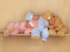 cute_sleeping_babies-normal