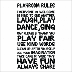 playroom_rules
