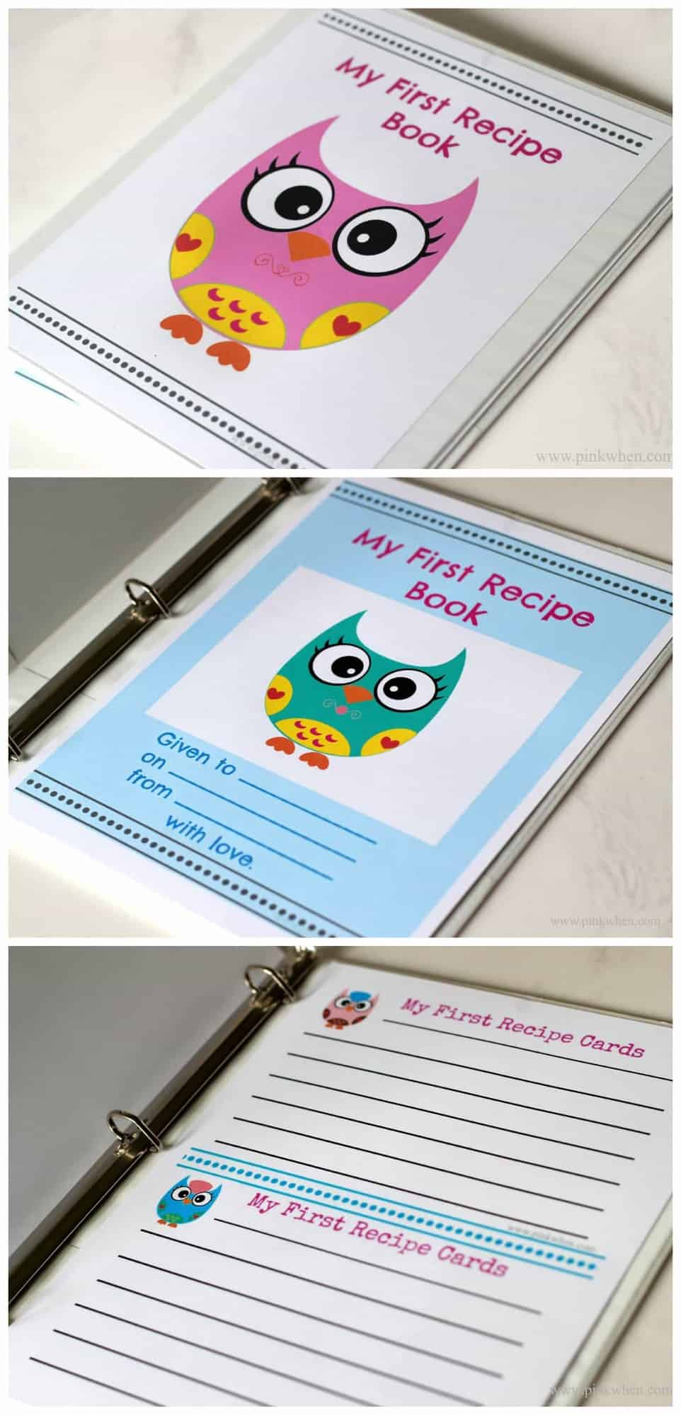 my first book report Registering with first book gives you access to brand new books for the children you serve.
