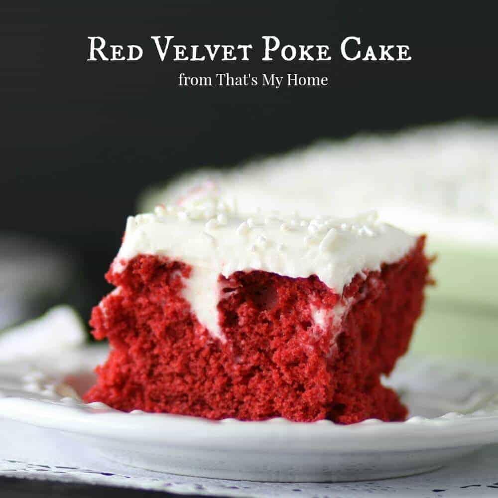 ... red velvet cake red velvet cake red velvet cake red velvet cheese cake