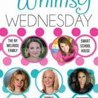 Whimsy-Wednesday-2