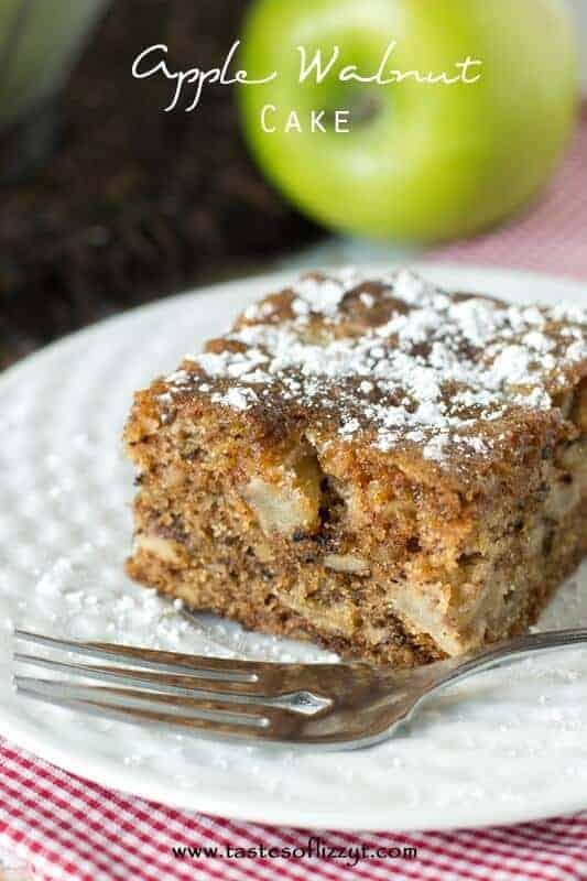 https://www.tastesoflizzyt.com/2014/09/10/apple-walnut-cake/
