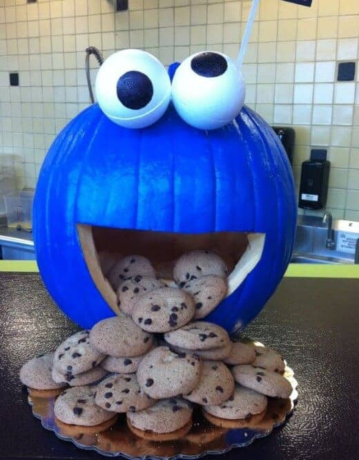 http://princesspinkygirl.com/wp-content/uploads/2014/09/Cookie-Monster.jpg