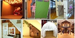 indoor forts sq