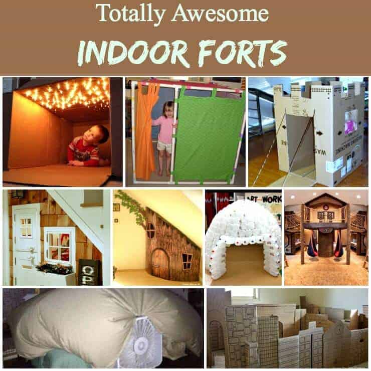 indoor forts sq