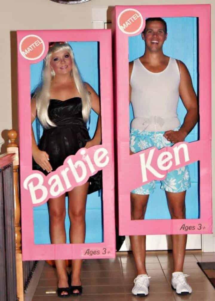 Baby Halloween Costumes Pinterest Baby Clark Kent