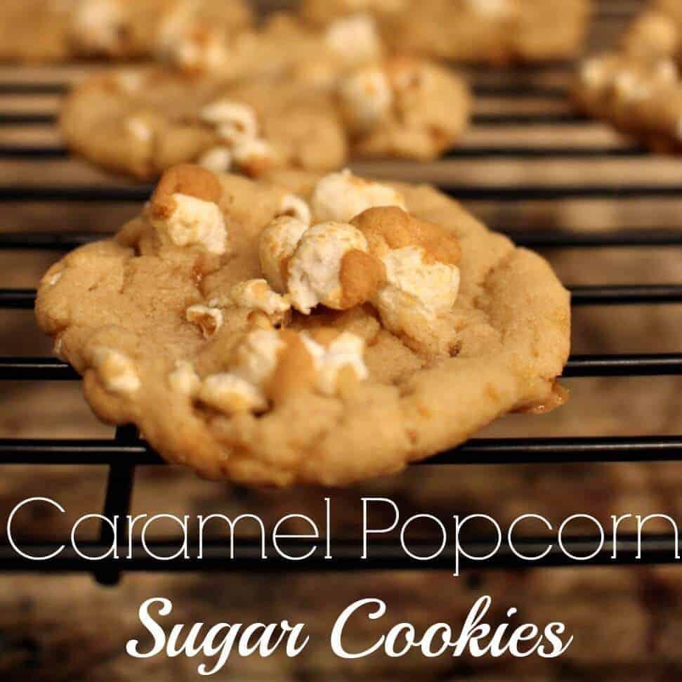 sugar cookies sq words