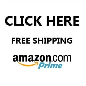 11541256-amazon-free-shipping-for-prime-member