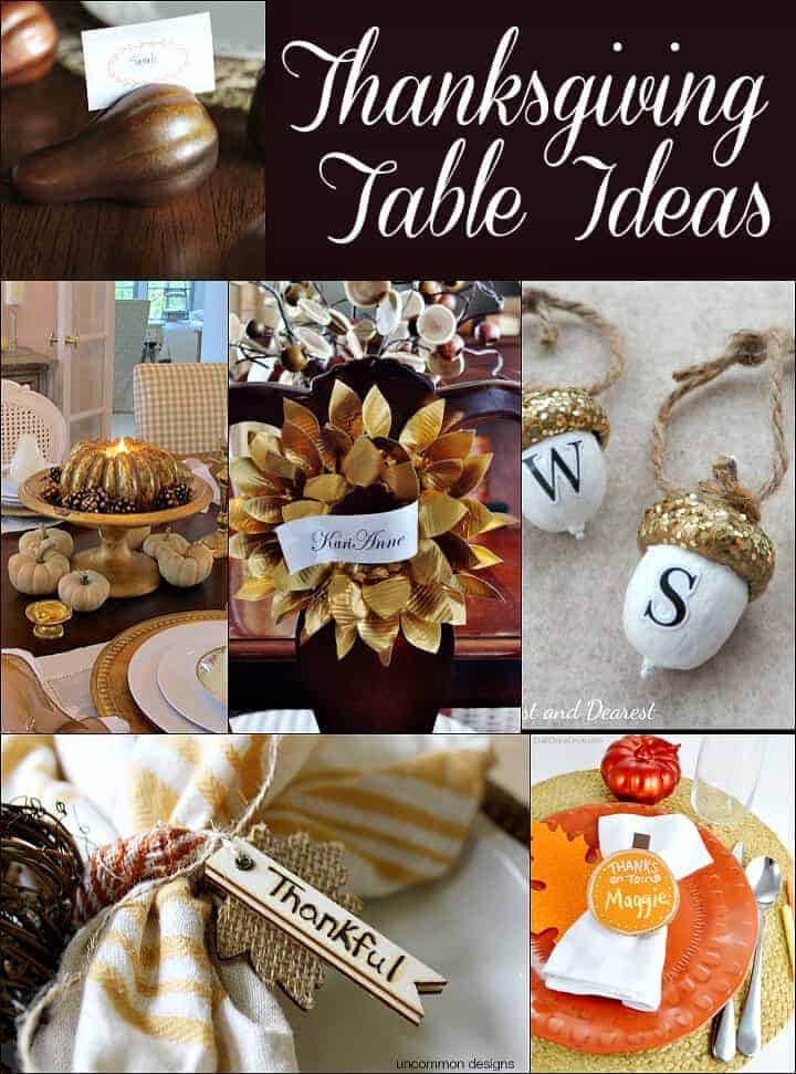 Great-Thanksgiving-Table-Ideas