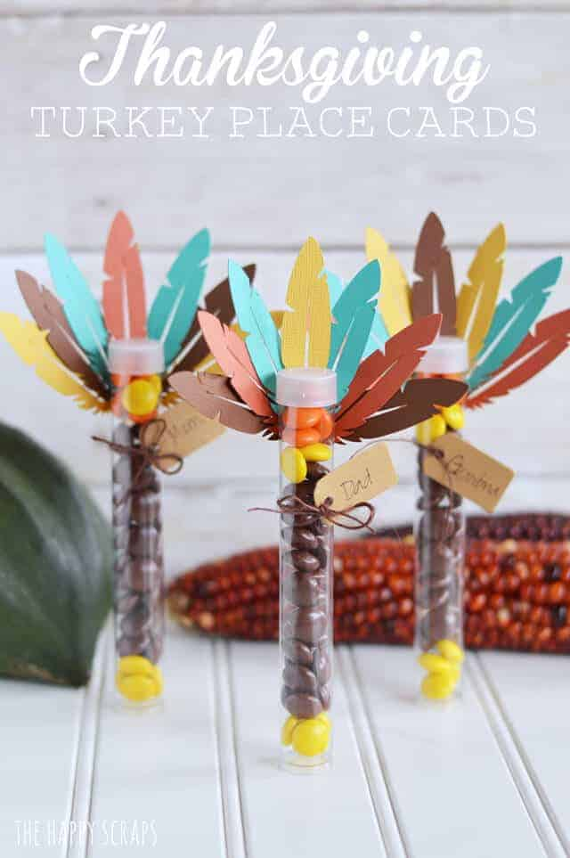 Turkey craft ideas for thanksgiving page 2 of 2 for Thanksgiving craft ideas pinterest