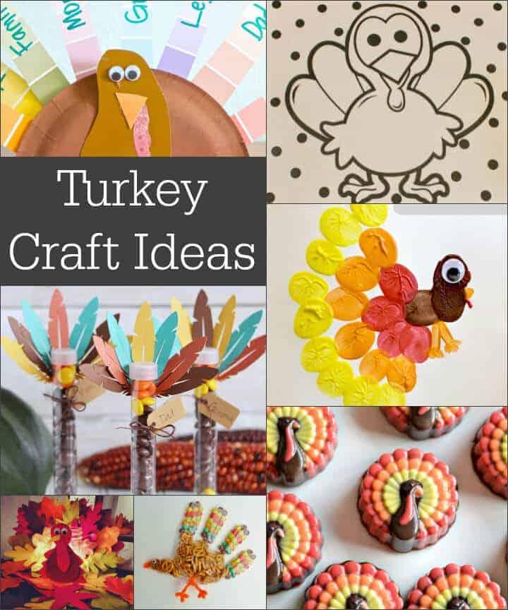 Turkey-Craft-Ideas-featured