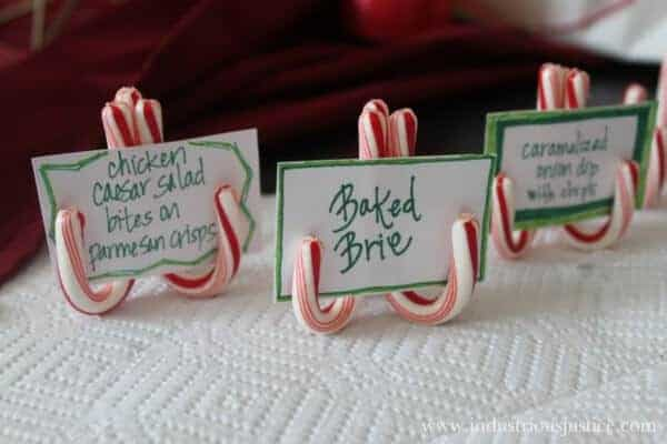 candy_cane_card_holders