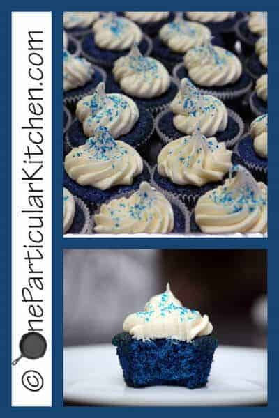 blue_velvet_cupcake