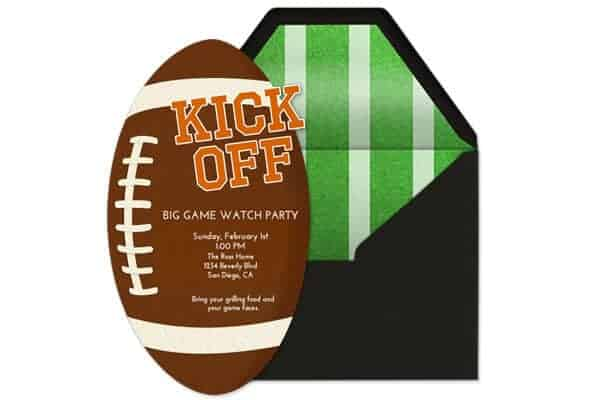 Big-Game-Evite-Invitation-595
