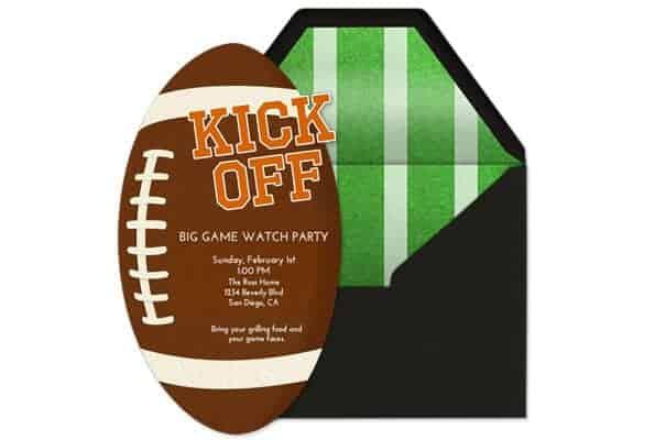 Big-Game-Evite-Invitation-595