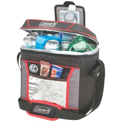 Soft Sided Cooler to bring to Disney to save money