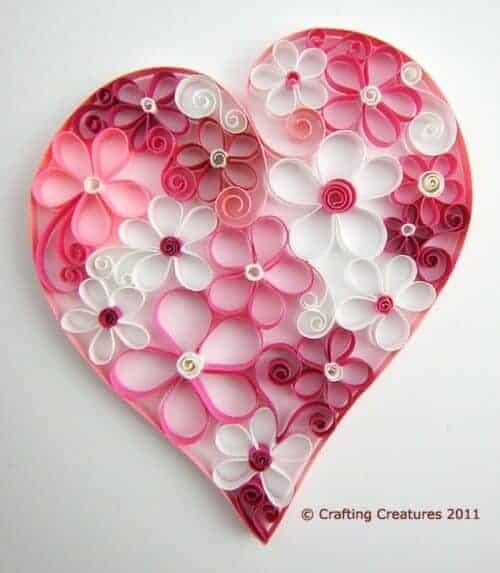 heart_full_o_flowers