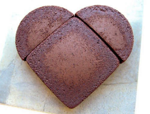heart_shaped_cake_-_without_a_pan