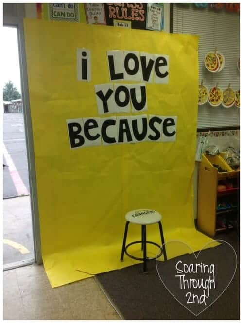 i_love_you_because_backdrop