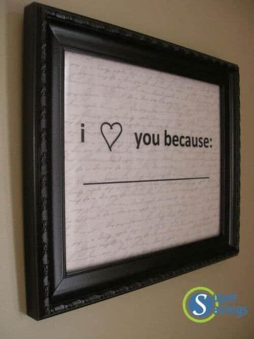 i_love_you_because_wipe_board