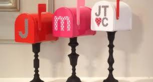 valentines_day_mailboxes