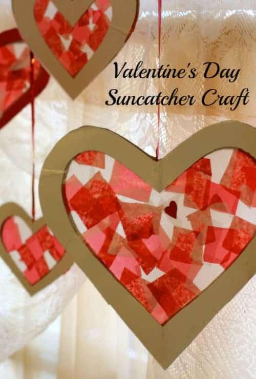 valentines_day_suncatcher_craft