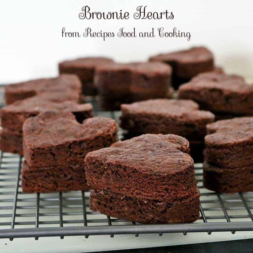 chocolate-brownie-hearts-5f