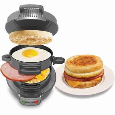 egg_sandwich_maker