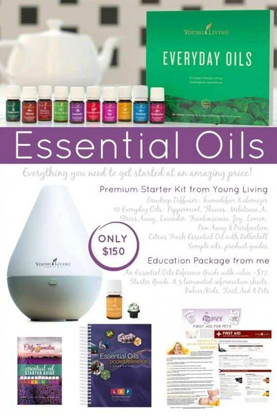 february-essential-oil-deal (1)