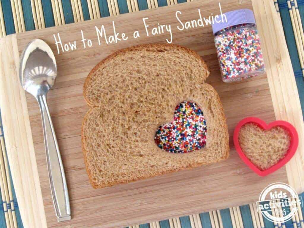 how-to-make-a-fairy-sandwich-1024x768