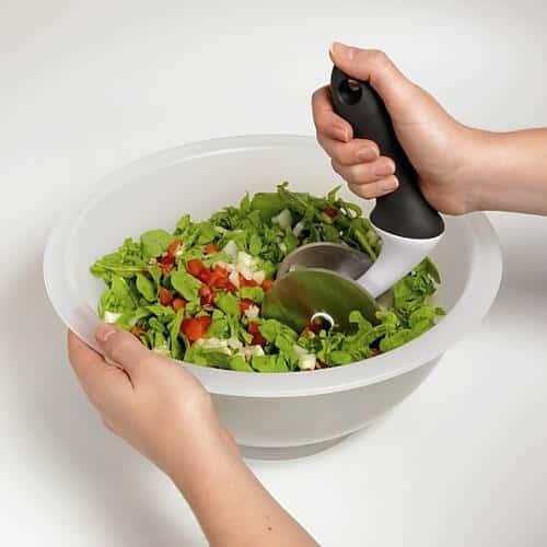 salad_chopper