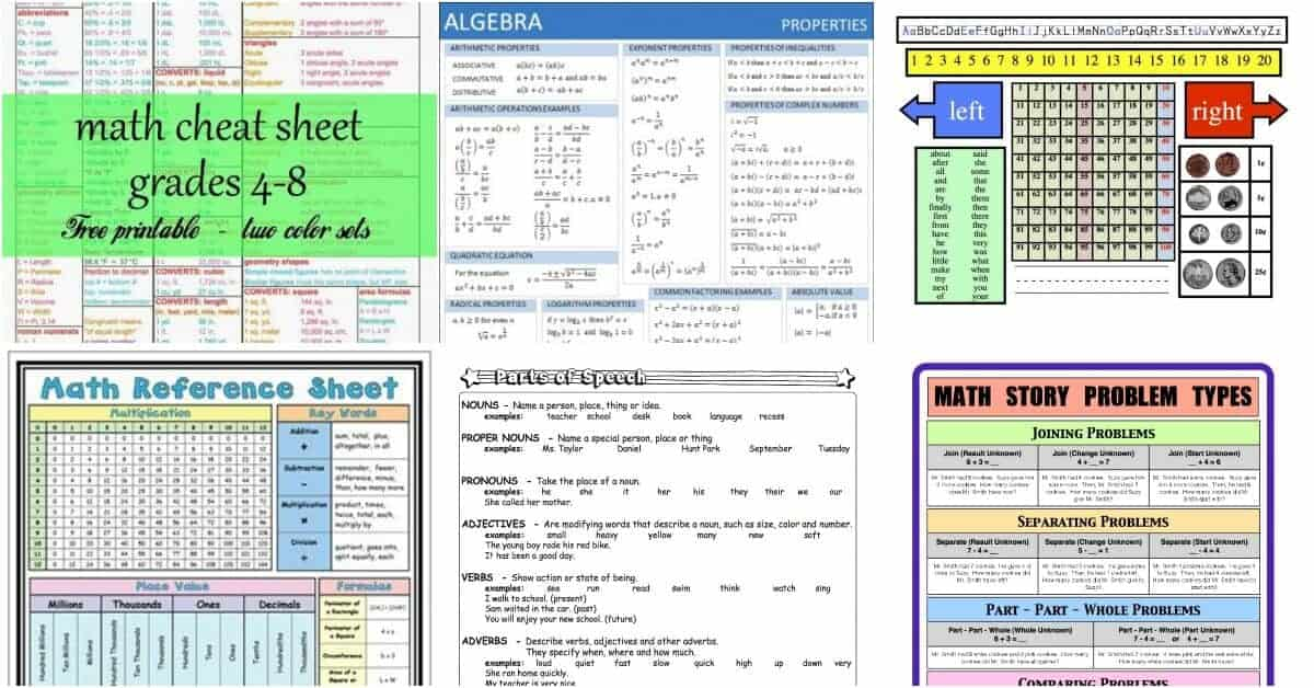 School Cheat Sheets Fb additionally Cc A Ca A C Math Addition Addition And Subtraction as well Halloween Tattoo Flash Sheet further Halloween John Carpenter Sheet Music furthermore Halloween Piano Sheet Music Easy. on halloween math sheets