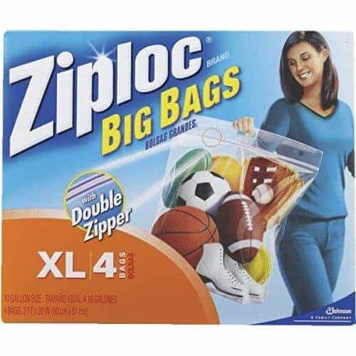 ziplock_big_bag_for_travel_packing