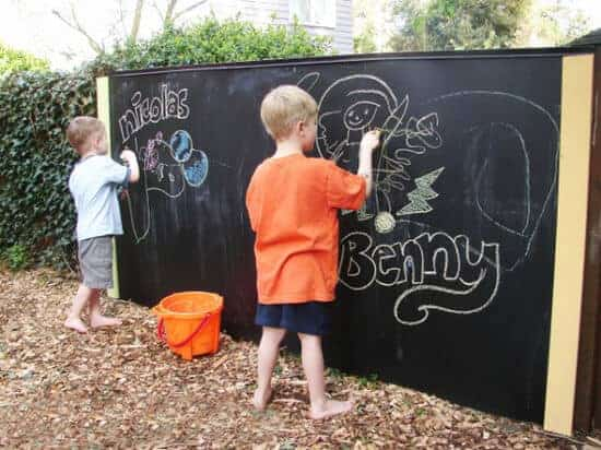 backyard_chalkboard