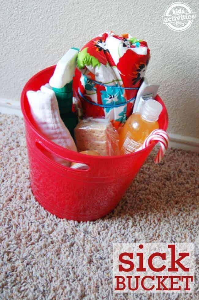 sick-bucket-for-kids